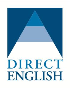 Trung tâm tiếng anh Direct English Saigon