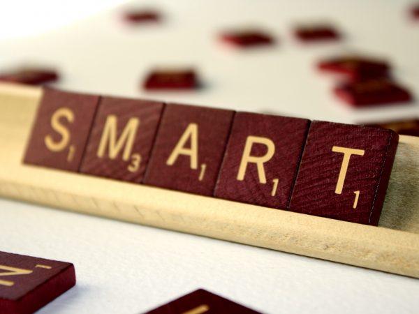 10 Từ tiếng anh thông minh dùng tại nơi làm việc