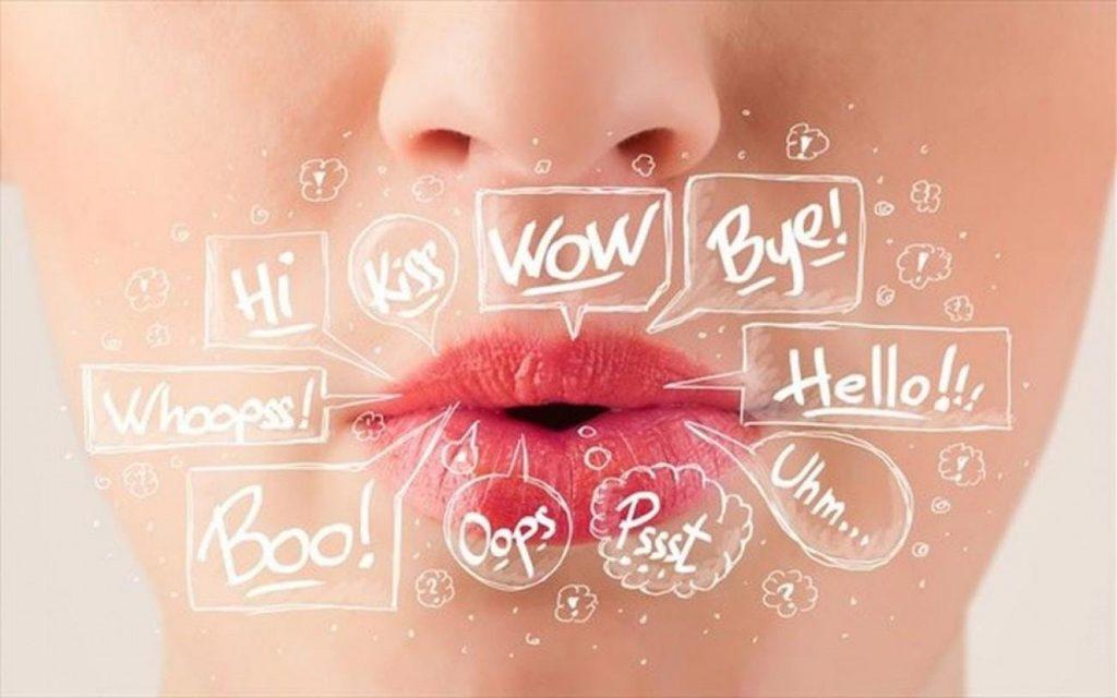 Nguyên âm và các quy tắc phát âm