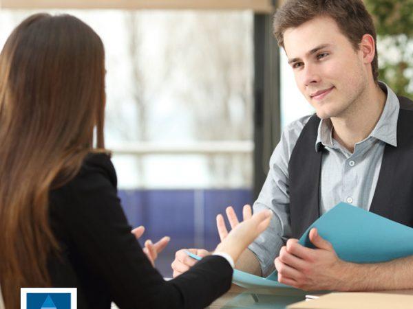 5 Bí kíp để thể hiện sự quyết đoán trong giao tiếp tiếng anh