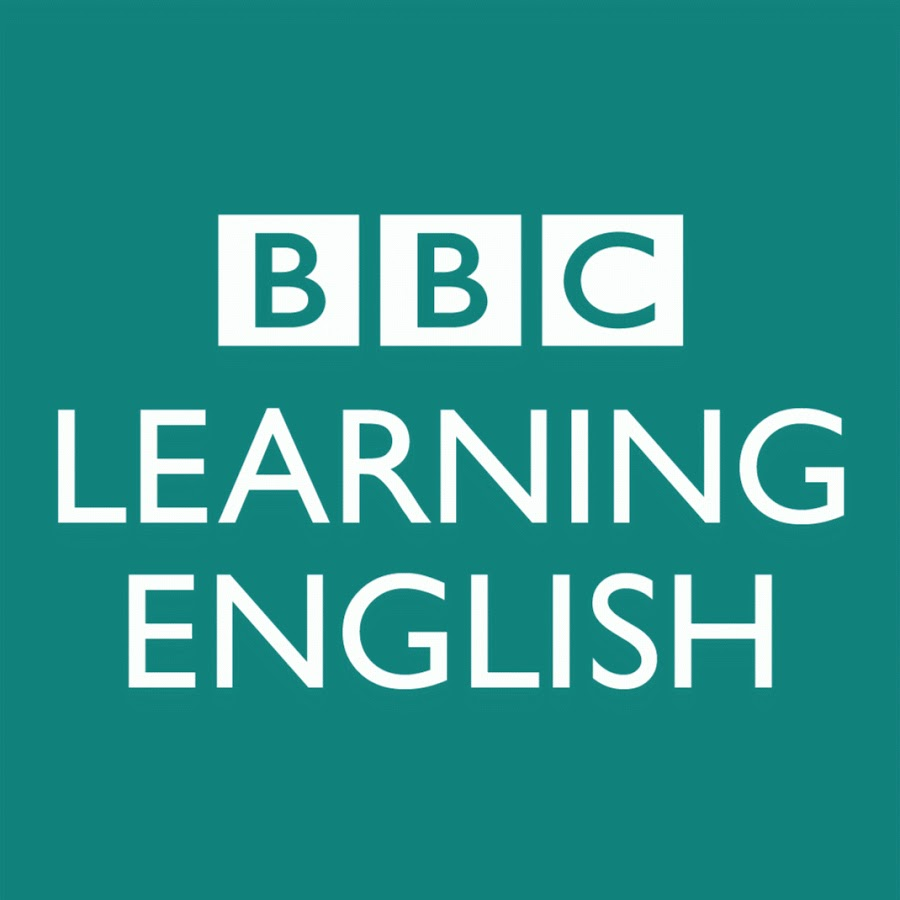 BBC Learing English