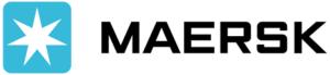 Maersk-logo