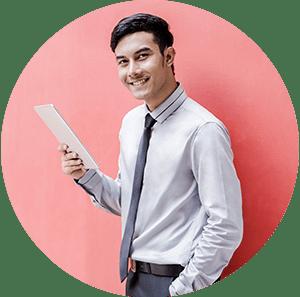 Tiếng Anh thương mại cho đối tượng quản lý
