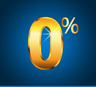 trả góp 0% học phí tại Direct Enlgish Saigon